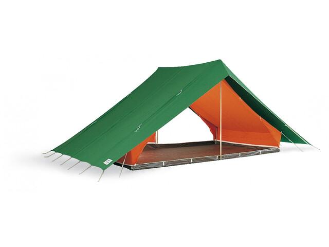 Ferrino Jamboree Tent